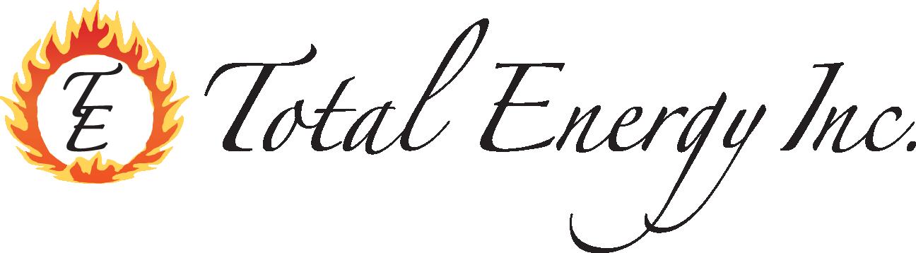 Total Energy Inc.